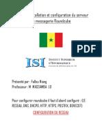 Roundcube (2).pdf