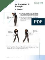 Golf Rotation-Follow-Through-Checkpoints.doc