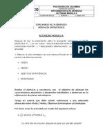 actividad 4 mcdonalds.pdf