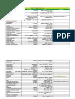 DIRECTORIO INSTITUCIONal PSICOSOCIAL (1)