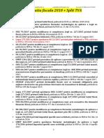 Suport-curs-Revolutia-fiscala-2018-Split-TVA.pdf