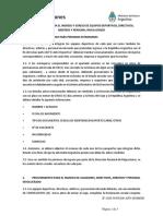 anexo_6075611_2.pdf