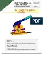 103147186-TP-CAO-3D-Pompe-a-main