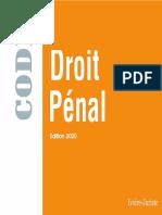 NOUVEAU_CODE_PENAL__2020_.pdf