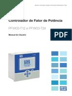 WEG-controlador-do-fator-de-potencia-PFW03-T12-24-manual-do-usuario-10006647131-pt.pdf
