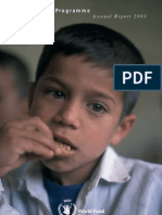 2003_wfp_annual_report