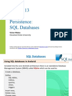 Android-Chapter13-SQL-Databases.pptx