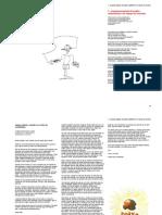 proposta espaço de (re)união_tfg fau usp_chico barros_capitulo 5