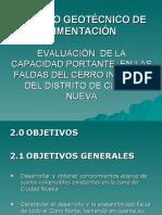 GEOTECNIA EXPOSICIÓN_sirve.ppt