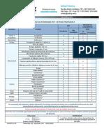Cronograma-de-atividades-PEP-2018.pdf