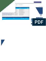 Tanzania Pipeline Report CMD 07.10.2019 (1)