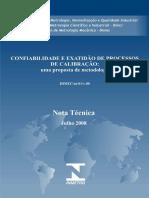 processosCalibracao.pdf