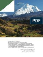 AGUA SANTA_VISION Y ACCION COMPARTIDAS.pdf