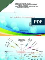 Mapa Semantico  de Mecanoterapia.pptx