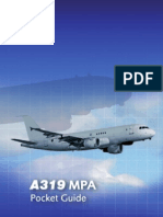 A319_MPA_pocket-guide