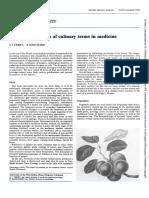 1636.full.pdf
