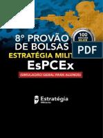 8º-Provão-de-Bolsas-EsPCEx