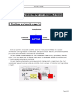 ASSERVISSEMENT_ET_REGULATION.pdf