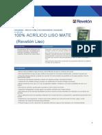 1426_ft_100-acrilico-liso-mate
