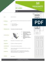Ficha_técnica_Puertas_Acero_2019_.pdf