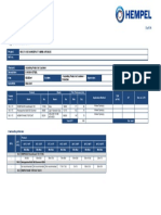 Pages from FME-180119-QC-MAR-005
