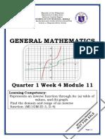GENMATH 11_Q1_W4_Mod11