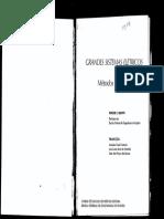 Grandes Sistemas Elétricos (Homer Brown).pdf