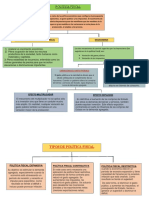 QUE ES POLITA FISCAL.pdf