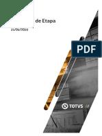 MIT010 - Validação de Treinamento franci