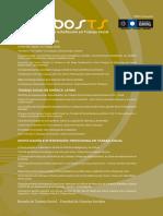 González Saibene - El mito del objeto en Trabajo Social(1).pdf