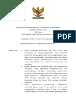 PERMENKES-5-2020.pdf