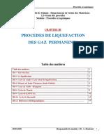 chap III.pdf