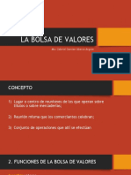 LA BOLSA DE VALORES.pptx