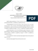 Norma nr 28_2017 utilizare activ net PIII