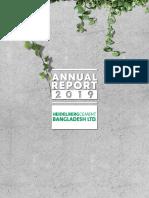 Annual_Report_2019(2).pdf
