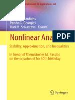 26nonlinear-analysis-2012.pdf
