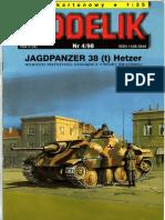 Modelik_1998.04_Jagdpanzer_38_t_Hetzer.pdf
