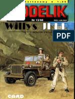 Modelik_1998.13_Willys_Jeep_model_MB.pdf