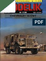 Modelik_1998.17_Chevrolet_15-CWT.pdf
