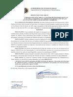 Resolucion 2020-19 DTOP licencias y marbetes