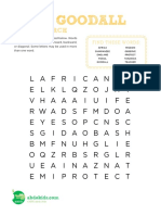 AK-WordFind-HMB-Jane-Goodall.pdf