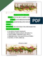 CUARTA CATEGORIA TRABAJO.docx