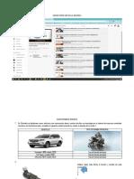 Proyecto asincronico diesel 3