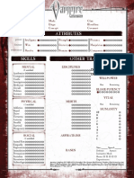 VtR_2ndED_4-Page_10Dot_Interactive.pdf