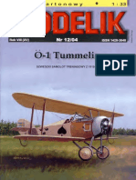 Modelik_2004.12_O-1_Tummelisa