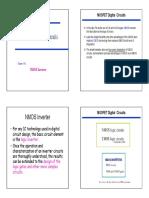 NMOS_inverter.pdf · version 1