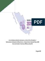 Despen-resultadosexamen-OPL2020233