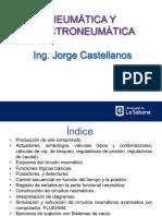 CLASE NEUMATICA USABANA V1 (1).pdf