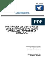 Manual teorico ejes TRAILER.pdf