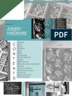 Presentation_JOINERY HARDWARE.pdf